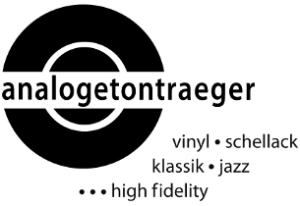 analogetontraeger-logo