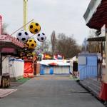 frankfurt-dippemess-2015-foto-2