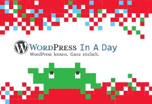 Wordpress Schulung Workshop