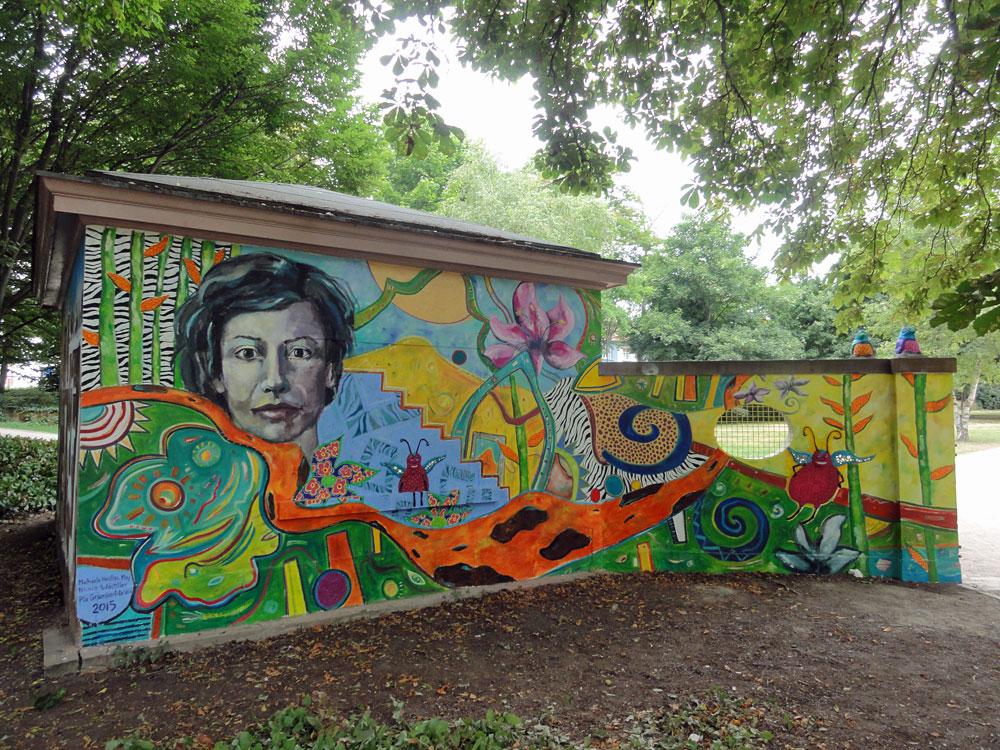 guenthersburgpark-in-frankfurt-07