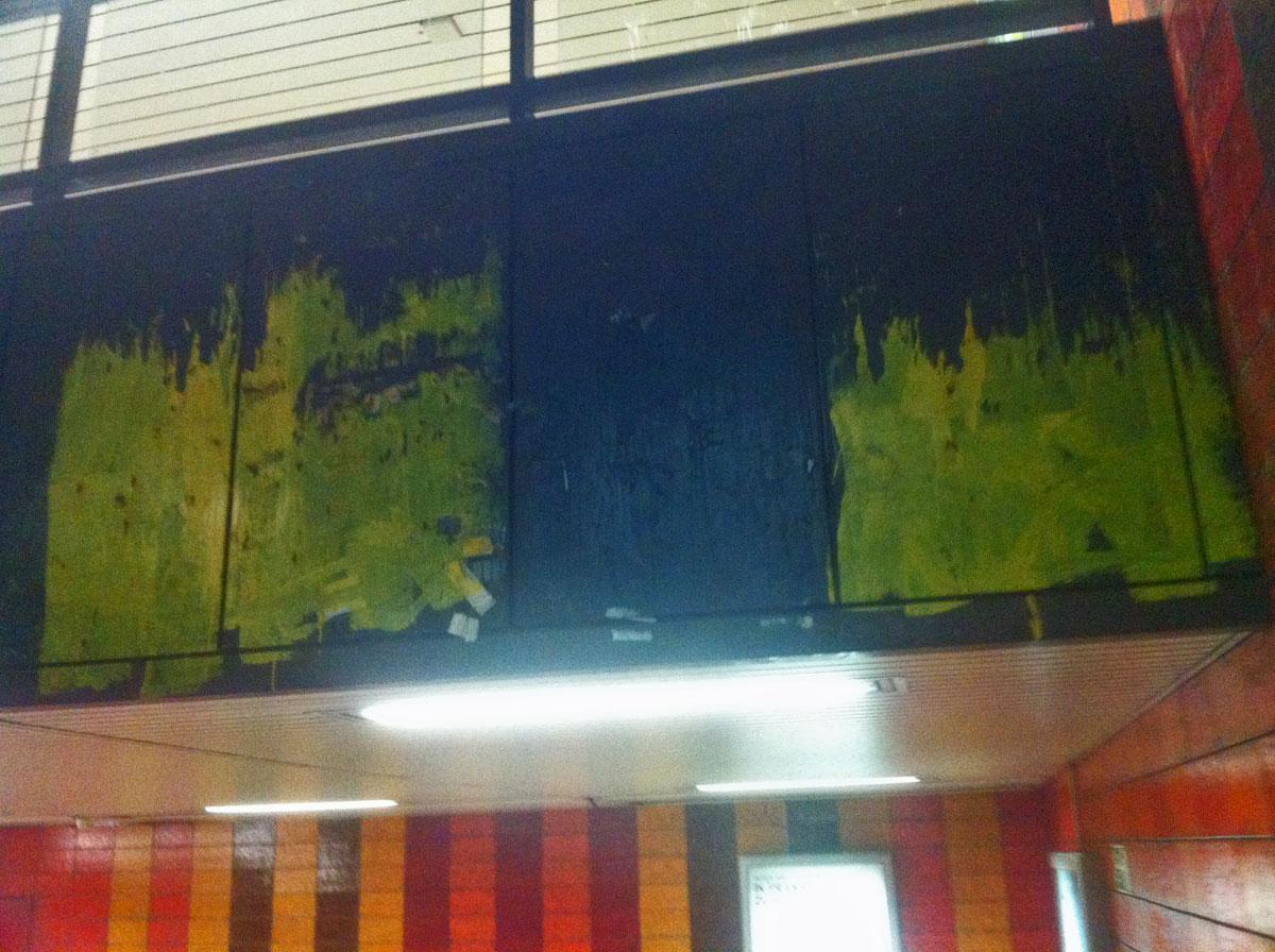 hoehenstrasse-u-bahn-station-vandalismus-2