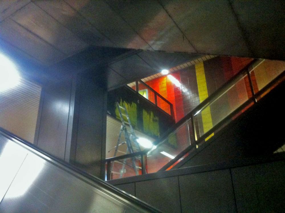 hoehenstrasse-u-bahn-station-vandalismus-3