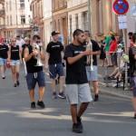bernemer kerb 2015 fest umzug foto 06