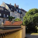backyard-große-spillingsgasse-bornheim