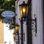 beleuchtung-schmärrnche-bornheim