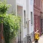 bike-vespa-sommer-bornheim