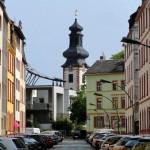 zwiwwelkerch-in-bornheim