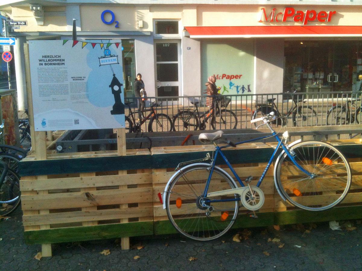 lust-auf-leben-oase-paletten-hoehenstrasse-3