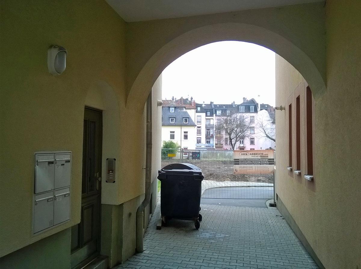 baustelle-frankfurt-heidestrasse-126-bis-132-foto-1