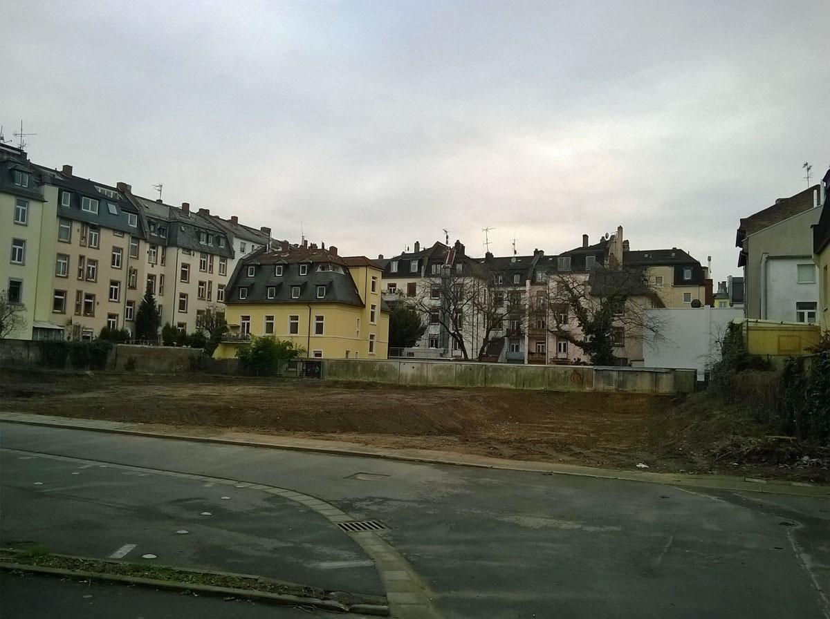 baustelle-frankfurt-heidestrasse-126-bis-132-foto-4