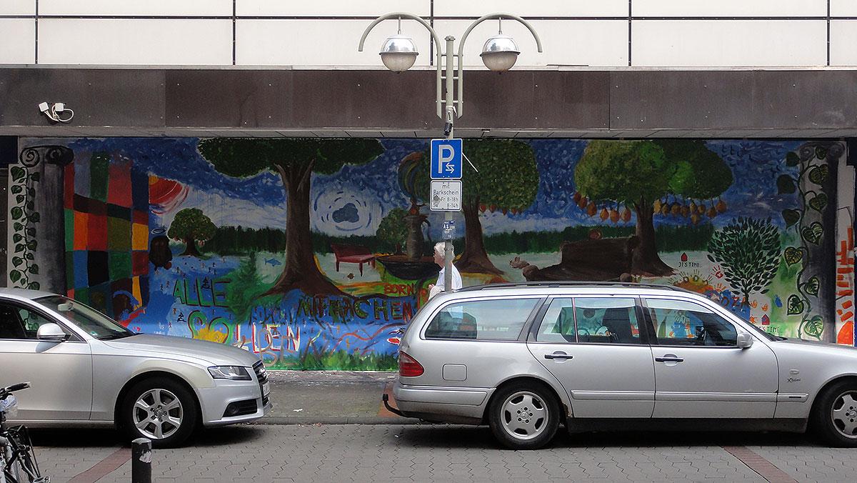 frankfurt-bornheim-berger-strasse-leerstand-saturn-bild-