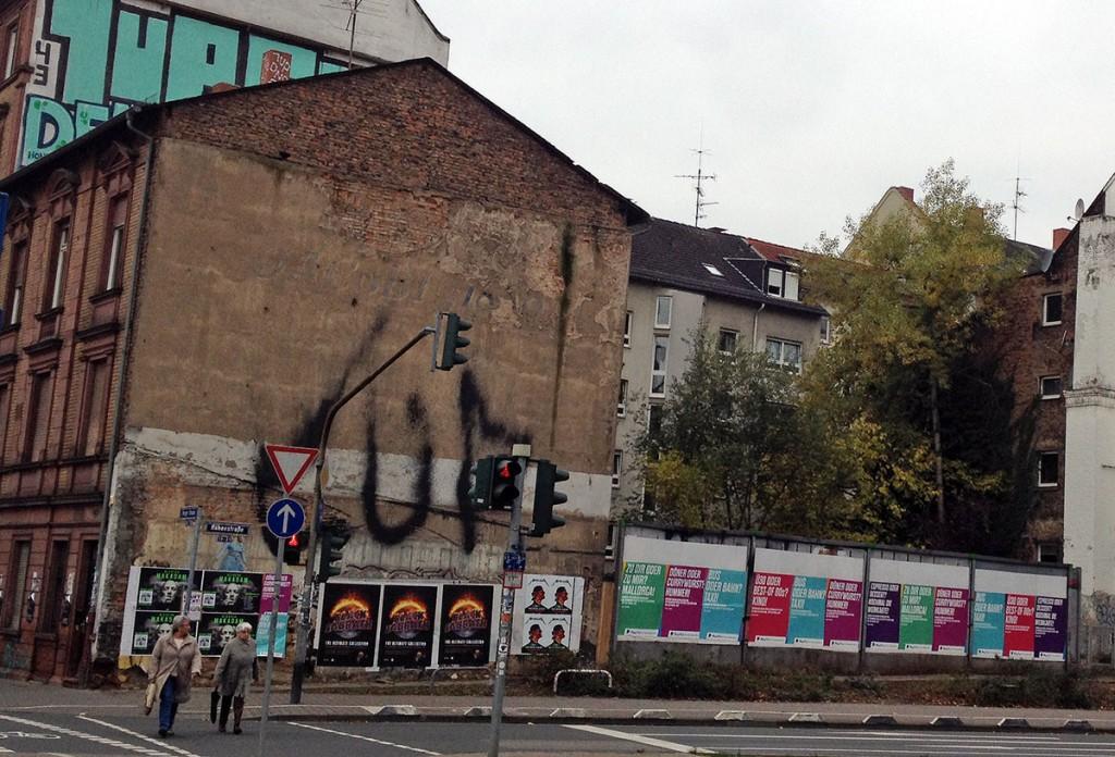 Berger Straße 103