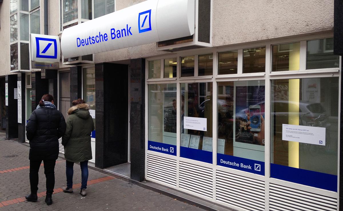 Santander Bank Bremerhaven Offnungszeiten