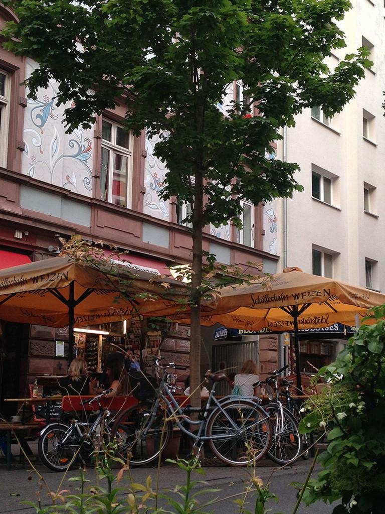 bornheim-obere-berger-strasse